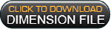DOWNLOAD DIMENSION.png